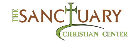 The Sanctuary Christian Center